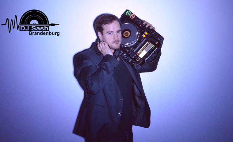 Party DJ Eberswalde