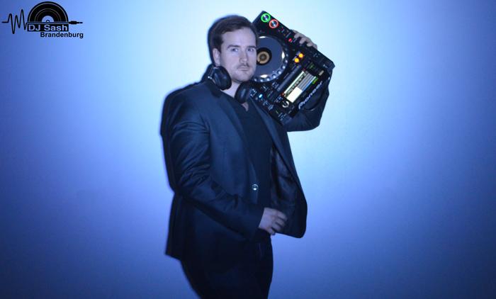 DJ Forst (Lausitz)