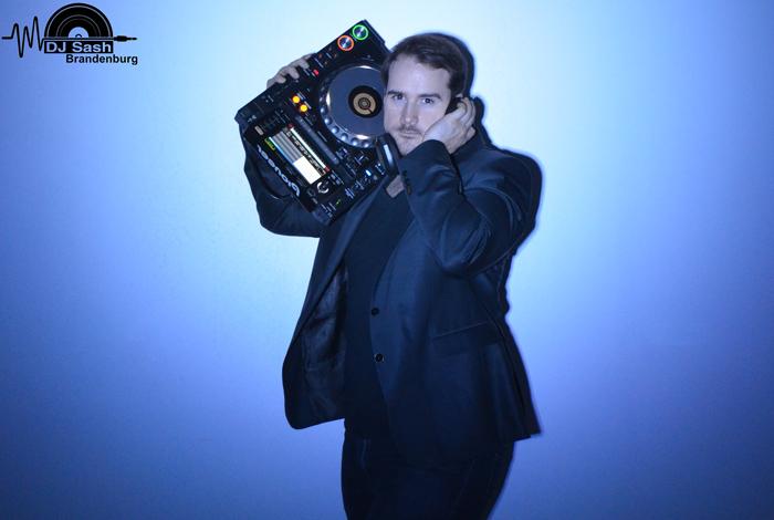 Event DJ Hennigsdorf
