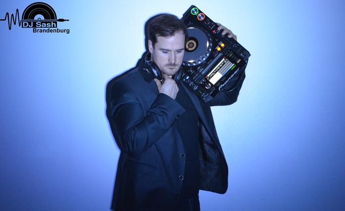 DJ Lübbenau