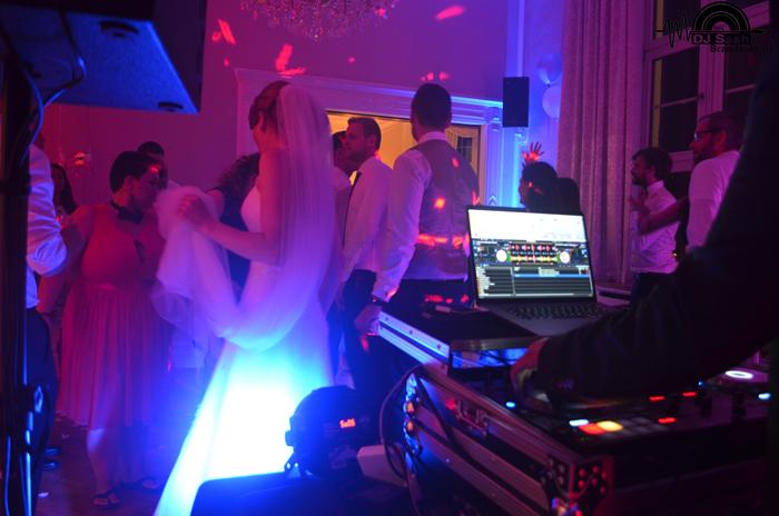 Hochzeits DJ Hennigsdorf Hochzeit