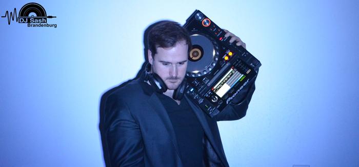 DJ Berlin Brandenburg