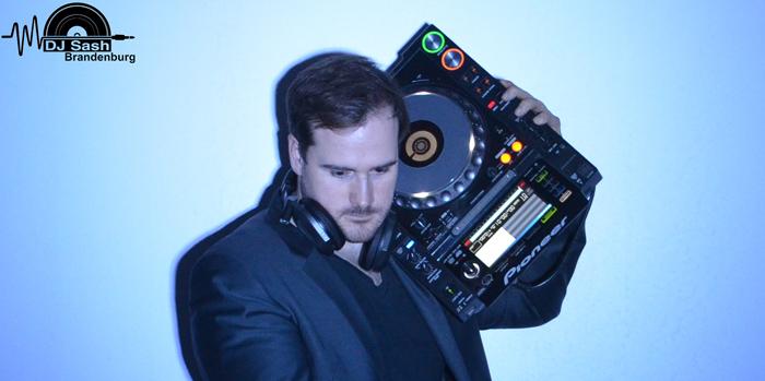 DJ-Spreewald