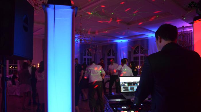 Hochzeits DJ Senftenberg