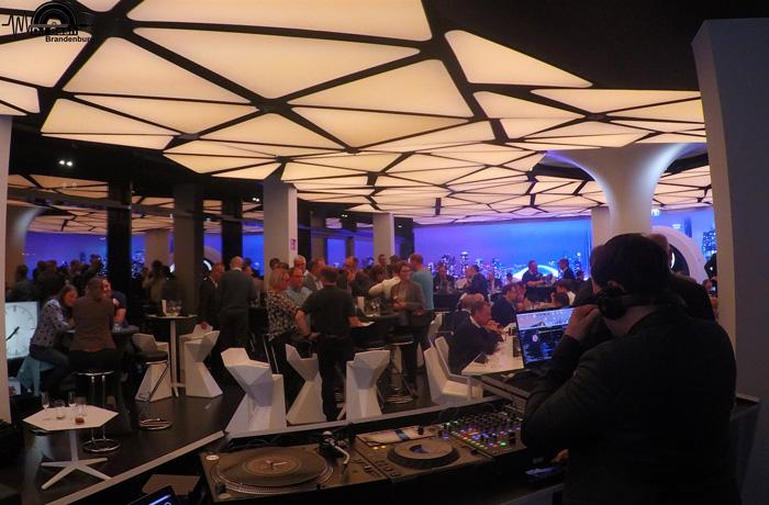 Event DJ Lübben