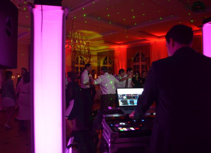 Party DJ Großräschen