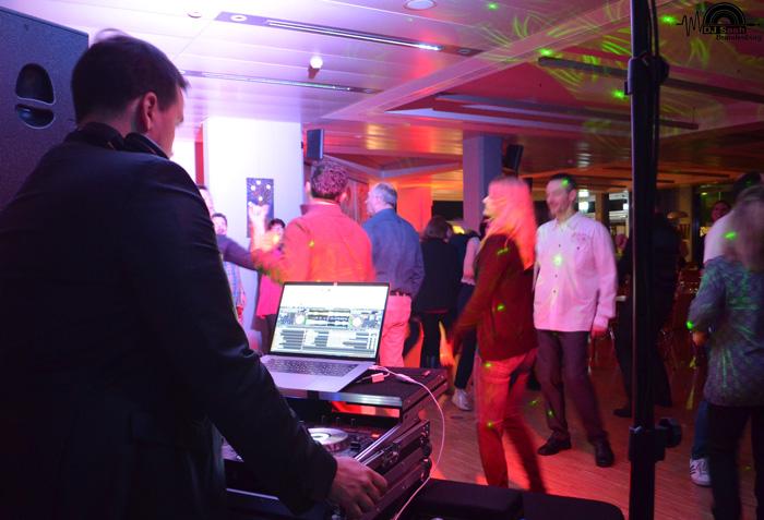 Event DJ Altdöbern
