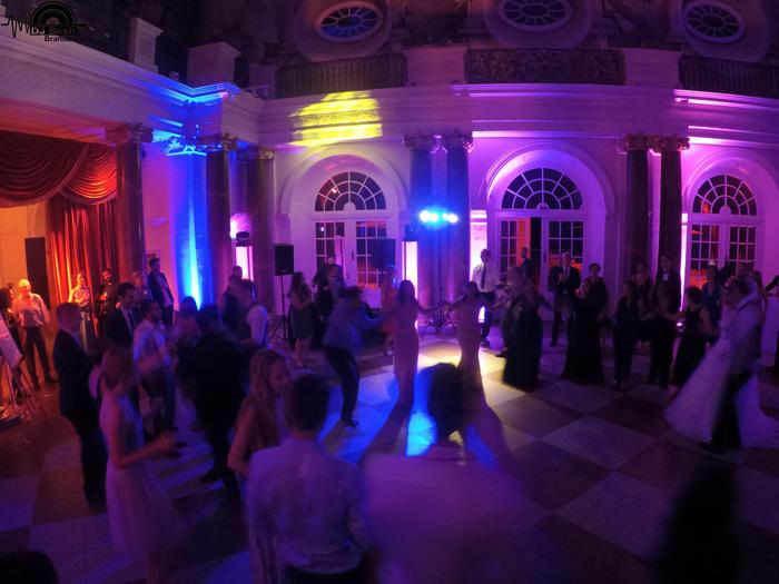 Hochzeit DJ Potsdam