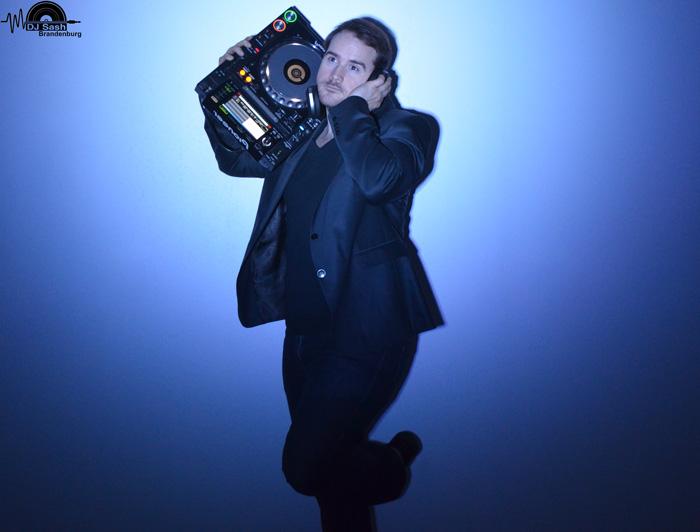 DJ Birkenwerder