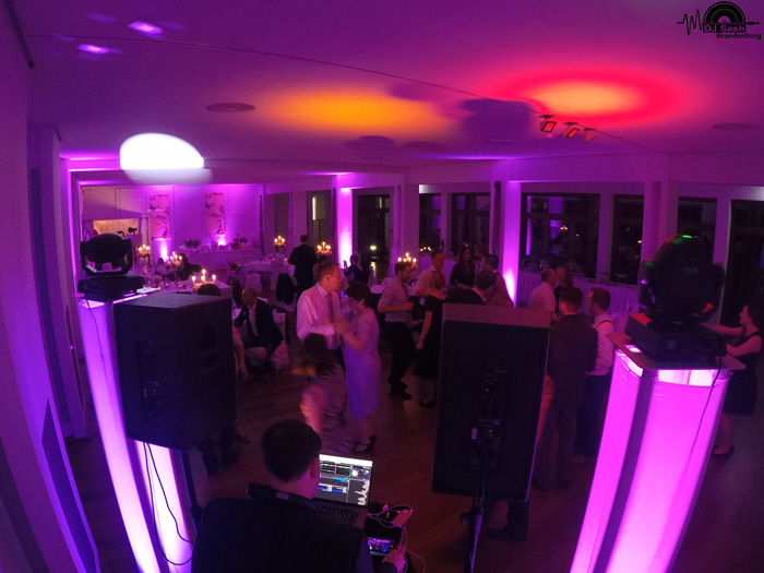 Event DJ Altlandsberg