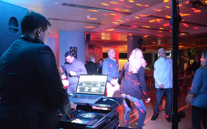 Event DJ Beelitz