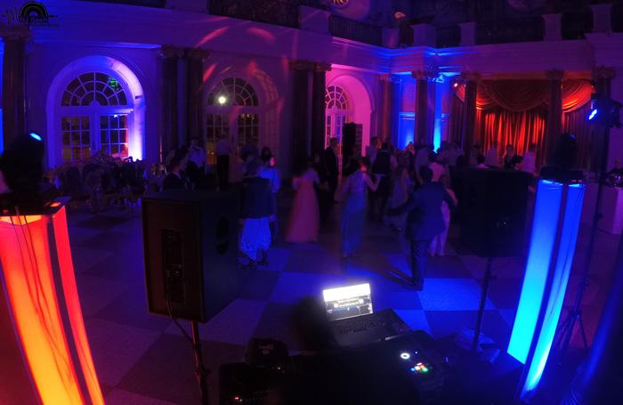Event DJ Cottbus