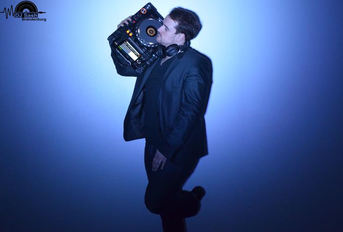 DJ Finsterwalde