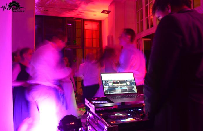 Event DJ Fürstenwalde