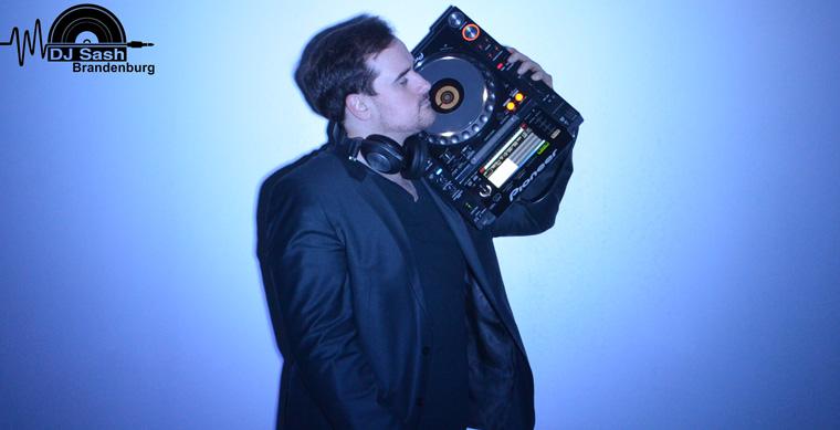 DJ Bad Belzig Familienfeier