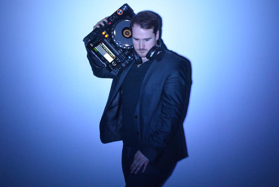 DJ Luckenwalde buchen